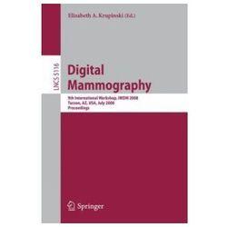 Archeologia, etnologia  Springer-Verlag Berlin and Heidelberg GmbH & Co. KG Libristo.pl