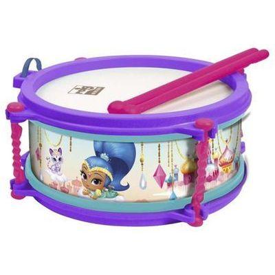 Instrumenty Reig Musicales