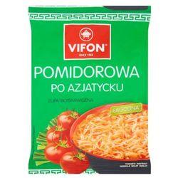 Dania gotowe  Tan Viet bdsklep.pl