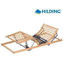 Stelaże do łóżek  Hilding SleepingHouse.pl