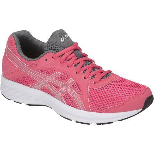 5d79477c78b27 Damskie obuwie sportowe Asics - opinie + recenzje - ceny w AlleCeny.pl