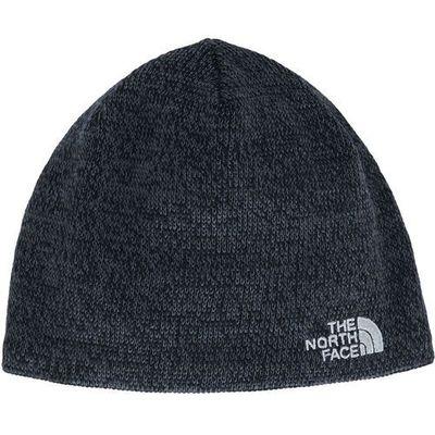 Nakrycia głowy i czapki The North Face Addnature