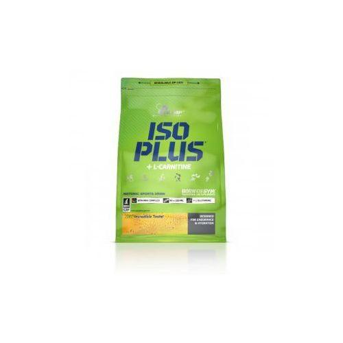 OLIMP Iso Plus Powder 1505g, isoplus