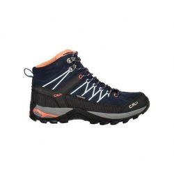 Odzież i obuwie do trekkingu  CMP F.LLI CAMPAGNOLO Sklep Sportowy LIDER
