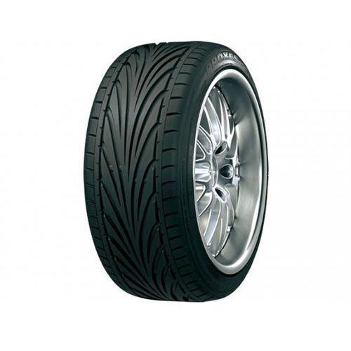 Proxes T1 R 21540 R16 86 W Toyo Opinie I Ceny Sklep Moto