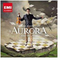 Koncerty muzyki klasycznej  Empik.com InBook.pl