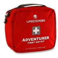 Lifesystems- Apteczka lifesystems adventurer first aid kit