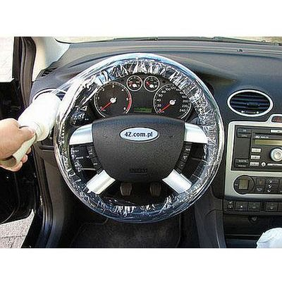 Pozostałe akcesoria samochodowe  4Z.com.pl