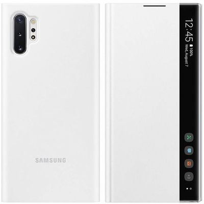 Futerały i pokrowce do telefonów Samsung HURTEL