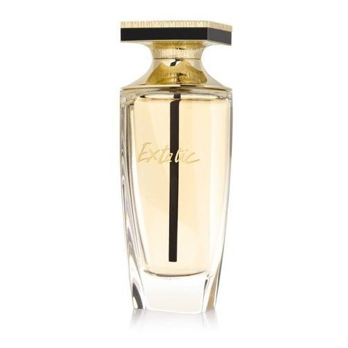 Balmain extatic edp 90ml tester - balmain extatic edp 90ml tester