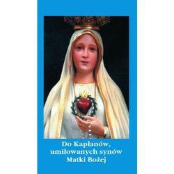 Pozostałe książki   Księgarnia Katolicka Fundacji Lux Veritatis