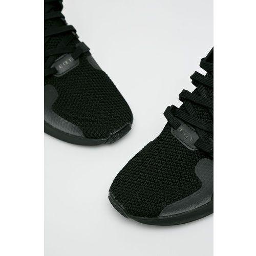 nowe promocje rozsądna cena pierwsza stawka Originals - buty eqt support adv (Adidas)