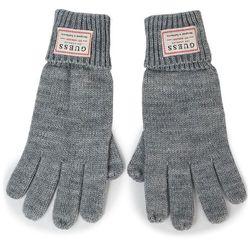 Rękawiczki  Guess eobuwie.pl