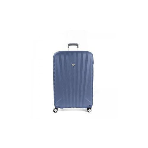 fb99dfb942a76 Zobacz ofertę Walizka podróżna duża twarda, 4 kółka, 109 litrów, zamek TSA,  policarbon Roncato