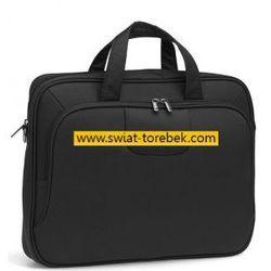 Teczki i aktówki RONCATO www.swiat-torebek.com
