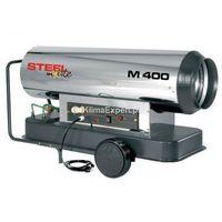 Steelmobile m400 marki Steel mobile