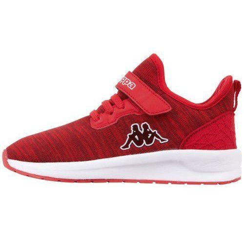 7ef63d991 ▷ Adidasy dziecięce paras ml k (Kappa) - ceny,rabaty, promocje i ...