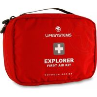 apteczka explorer first aid kit marki Lifesystems