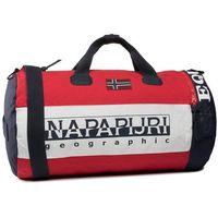 Torba NAPAPIJRI - NP0A4E47R471 Bright Red