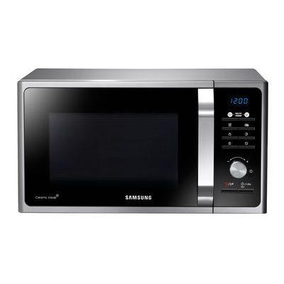 Kuchenki mikrofalowe Samsung Neonet.pl