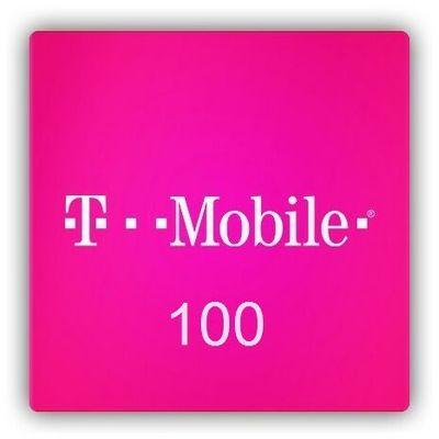 Zestawy startowe i doładowania T-Mobile DTP-SOFT Sp. z o.o.