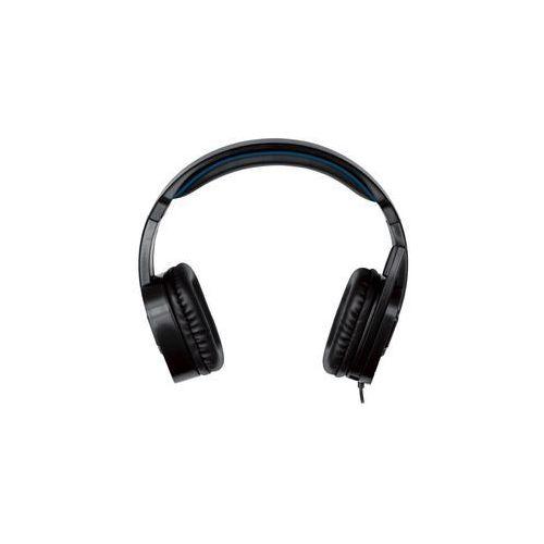 Isy Zestaw słuchawkowy ic-5001 do ps4/xbox one