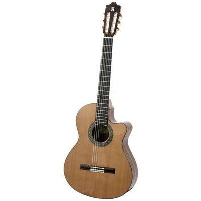 Pozostałe gitary i akcesoria Alhambra muzyczny.pl