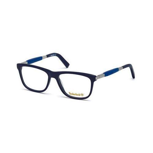Timberland Okulary korekcyjne tb1364 091