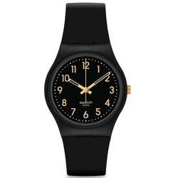 Swatch GB274