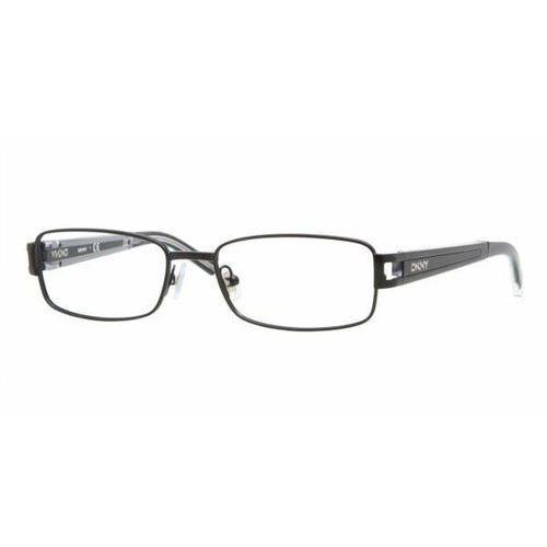 Okulary Korekcyjne DKNY DY5619 1003