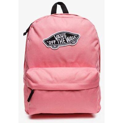 4bccd6c1994f1 plecaki turystyczne sportowe plecak vans realm backpack 2vz w ...