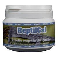 Dolfos reptilcal preparat wapniowy dla gadów 100g (5906764768512)