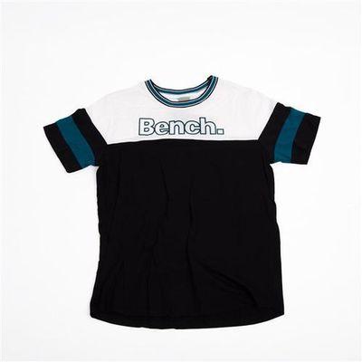 Pozostała odzież damska BENCH Snowbitch