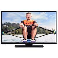 TV LED Gogen TVH 32P160