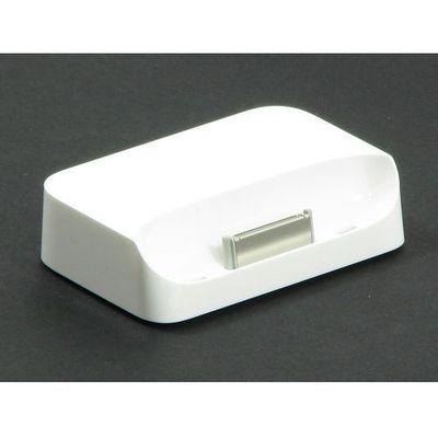 Ładowarki do telefonów Apple 4GSM