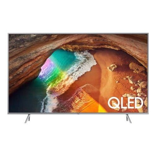 TV LED Samsung QE65Q65