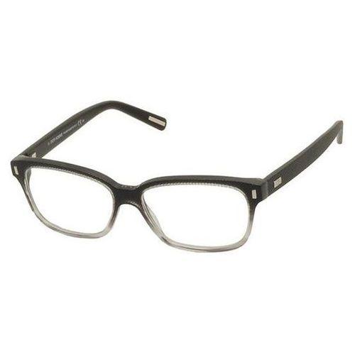 Okulary Korekcyjne Dior BLACK TIE 114 ANF/14