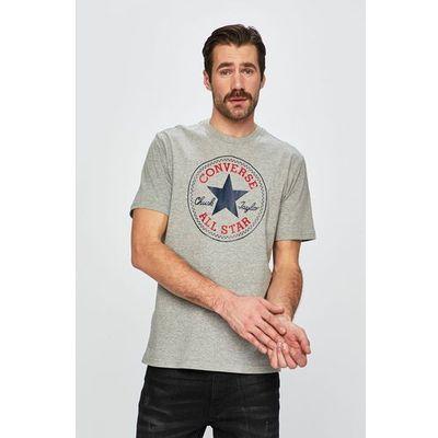 T-shirty męskie Converse ANSWEAR.com