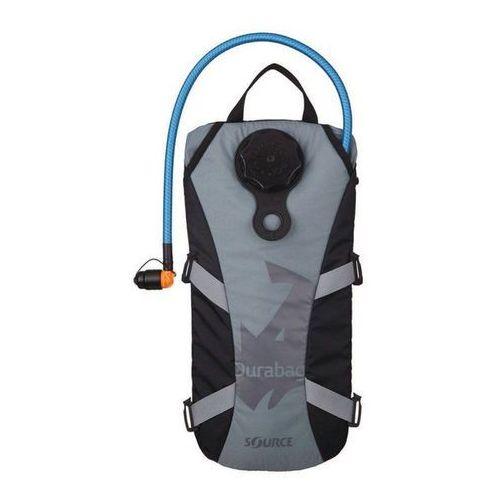 7988871318ac4 ▷ Bukłak na wodę clear 2 litry (Source) - opinie / ceny / recenzje ...