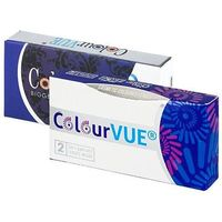 Maxvue vision Colourvue 3 tones 2 szt. (korekcyjne)