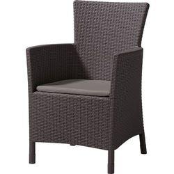 Krzesła ogrodowe  KETER