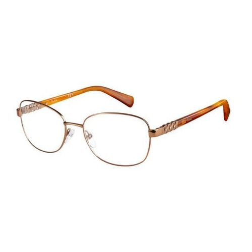 Pierre cardin Okulary korekcyjne p.c. 8816 kgs