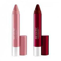 Balsamy do ust  Revlon Makeup Bodyland.pl