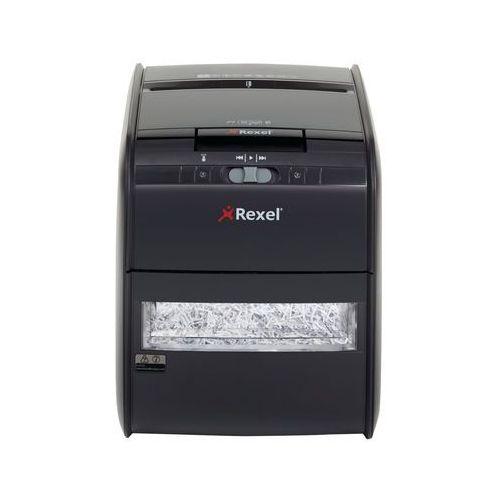 Rexel auto+ 60x (5054186372852)