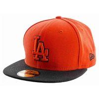 czapka z daszkiem NEW ERA - 5950 Popton Out Losdod (120390)