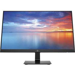 HP monitor 27m (3WL48AA)