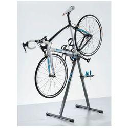 Tacx Repair stands cyclestand t-3000 stojaki serwisowe do rowerów