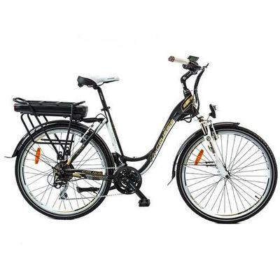 Pozostałe rowery Crussis inSPORTline Polska