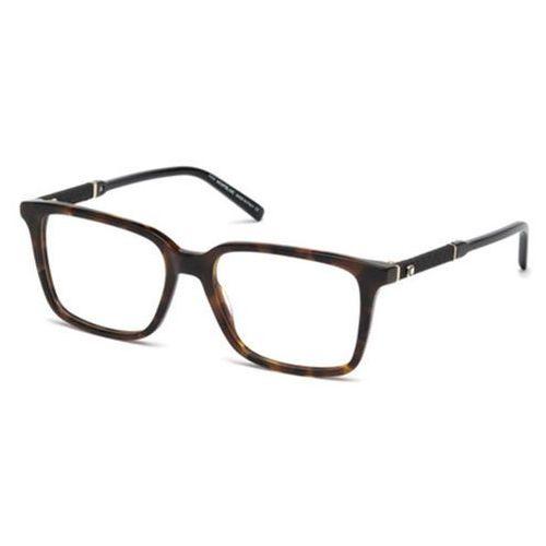 Okulary Korekcyjne Mont Blanc MB0675 052