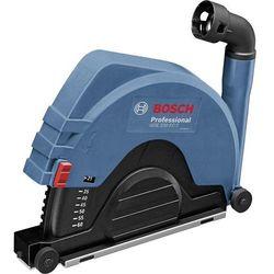 Tarcze do cięcia  Bosch Professional ELECTRO.pl